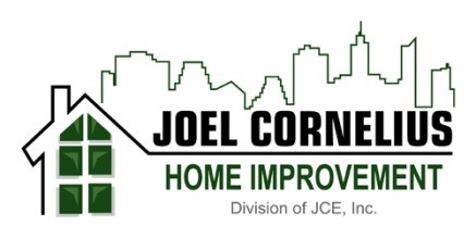 Joel Cornelius Home Improvement